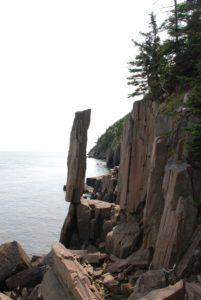 #Canada150 #ExploreNB