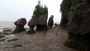 #Canada150 #ExploreNB canada