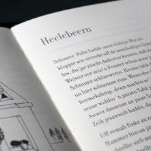 von Anneliese Michalke, Ill. von C. O. Städter