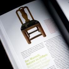 herausgegeben vom Museum für Stadtgeschichte Dessau