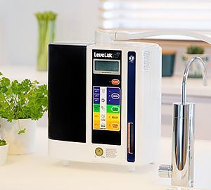 urządzenie do wody alkaicznej