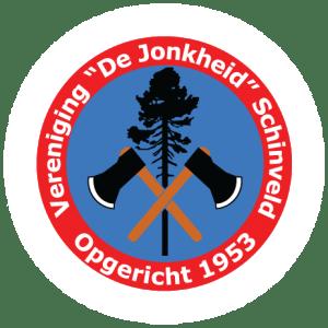 Zeskamp Jonkheid