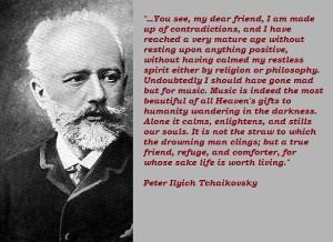 Pyotr-Ilyich-Tchaikovsky-Quotes-1