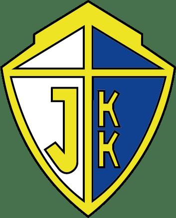 Jönköpings kanotklubb