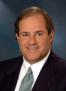 Chris Berman has jumped the shark