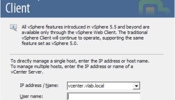 VMware Reference Posters – Jon Munday  NET