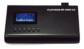 Platinum-MP3000-V2_