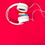 spotify-podcast-video-lo-nuevo