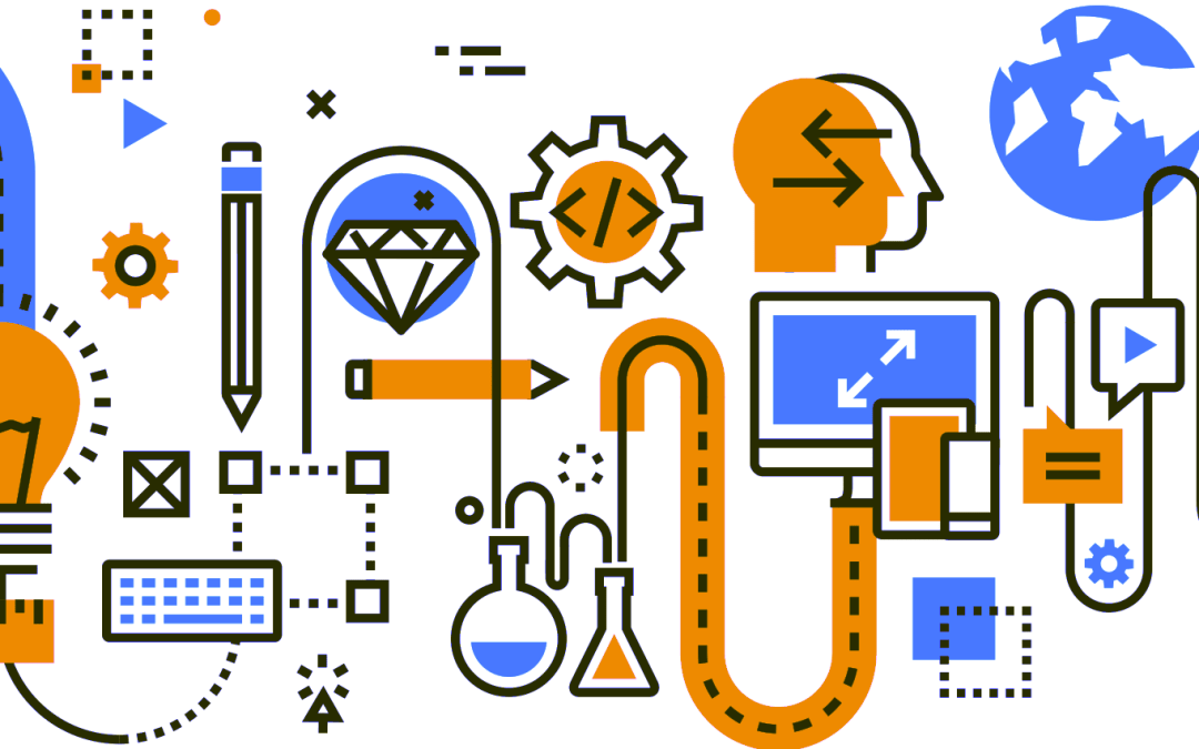 Building Better Teams With Asynchronous Workflow