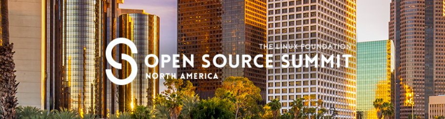 Open Community Conference CFP Closes This Week