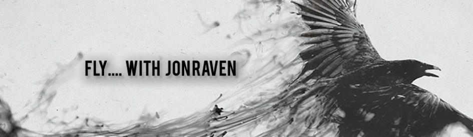 raven_flight_banner3