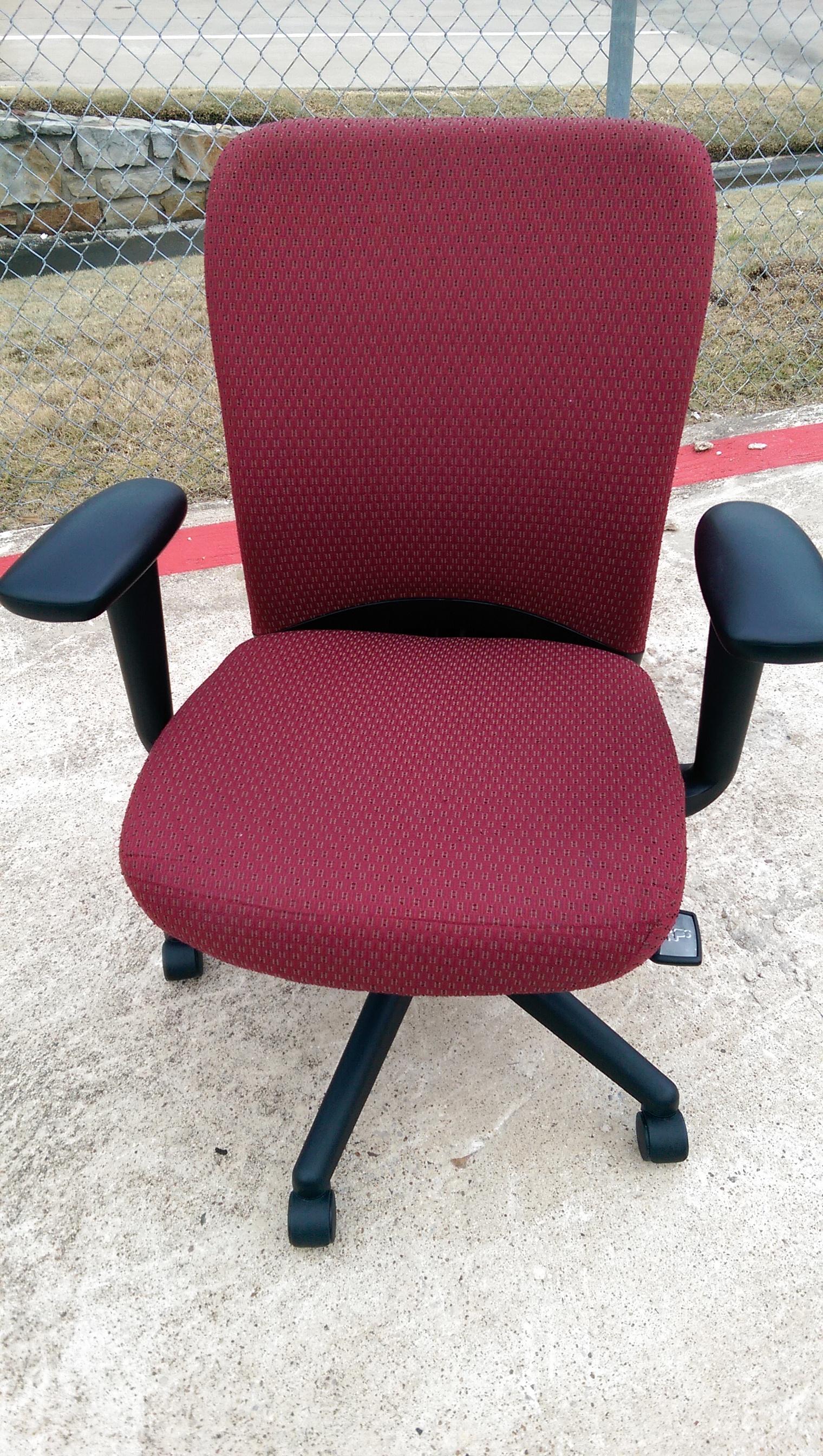 the best office chair jons cache com hurst tx