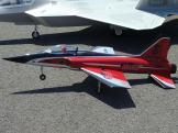 Capitol Jets 16