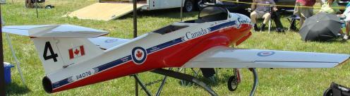 Capitol Jets 25