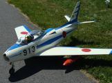 Capitol Jets 31