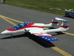 Capitol Jets 39