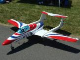 Capitol Jets 41