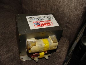 Fresh-Microwave-Oven-Transformer-for-Rewind