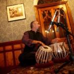Samswara - Sitar & Tabla. Stroud & Devon. Performances & workshops.