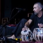 Jon Sterckx @ Muscport Festival 2013