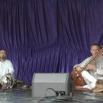 Samswara - Sitar & Tabla duo. Stroud & Devon. Performances & workshops.