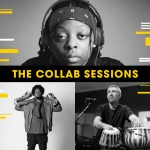 Collab Sessions