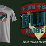 bloodpressure_v1