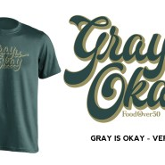 grayisokay_v1