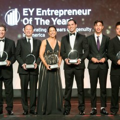 EY-Entrepreneur-Of-The-Year-Greater-LA-winner-group-photo