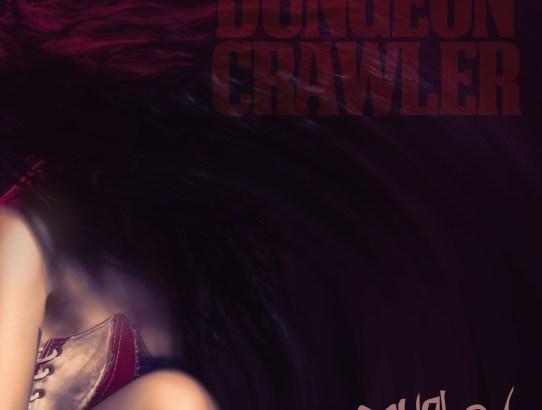 New EP: Dungeon Crawler