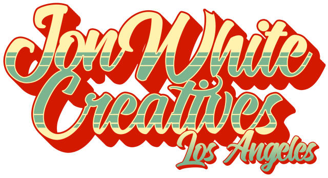 jonwhitecreatives content creation services in los angeles, ca