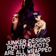 junker_double_wrapped2019