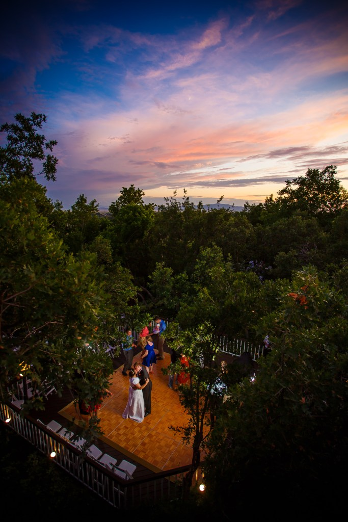 Best-Wedding-Photographers-Jon-Woodbury__5D_5776
