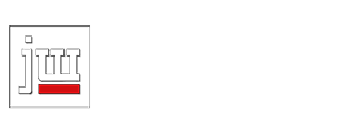 Jon Woodbury Photography
