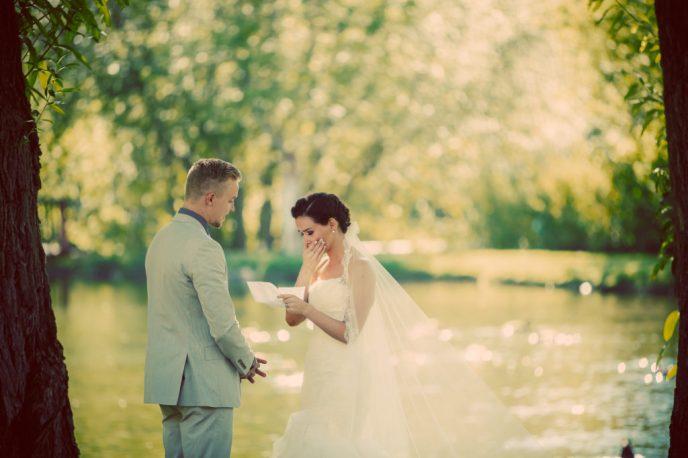 Pricing weddings in Utah