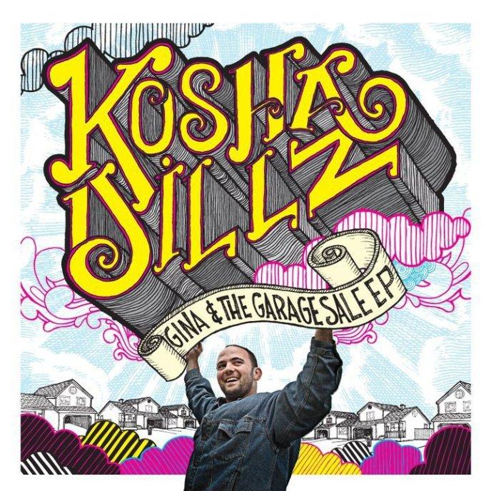 kosha-dillz-gina-the-garage-sale