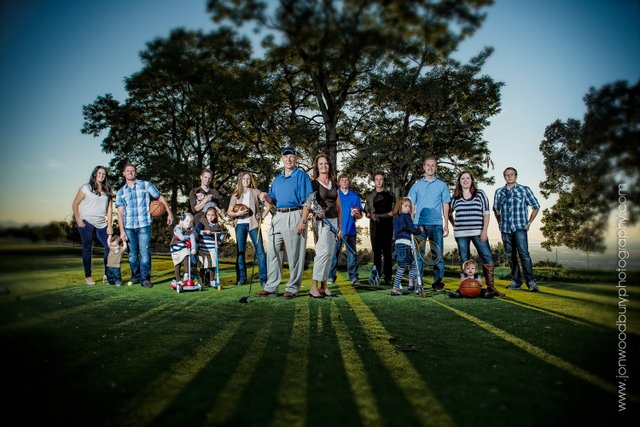 Sports-family-portrait-utah-best-tree-7498-Edit-001