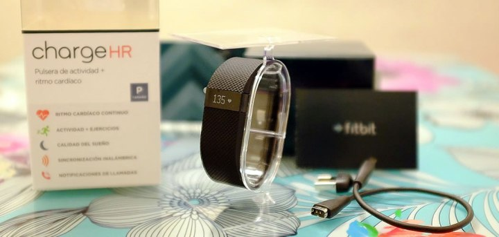 fitbit-charge-hr-1
