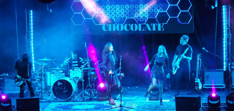 nicole-musica-chile-07