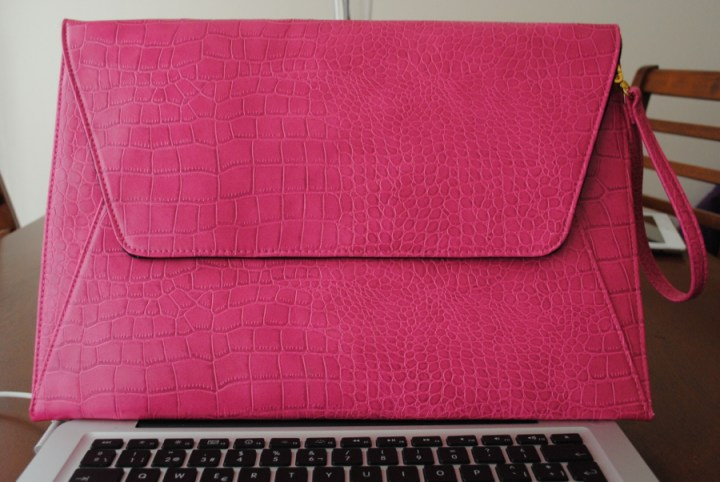 asos-funda-notebook0001
