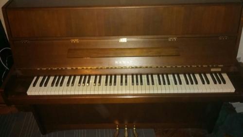Annonces Pianos  Orgues annonce Pianos  Orgues en Romandie  joomilch