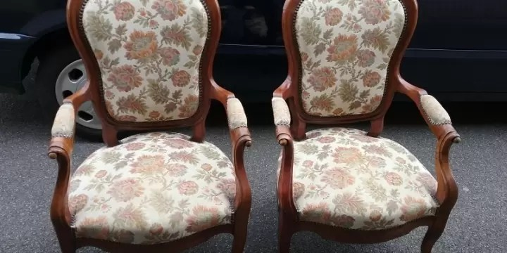 annonce meubles en romandie joomil ch
