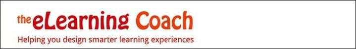 The ELearning Coach
