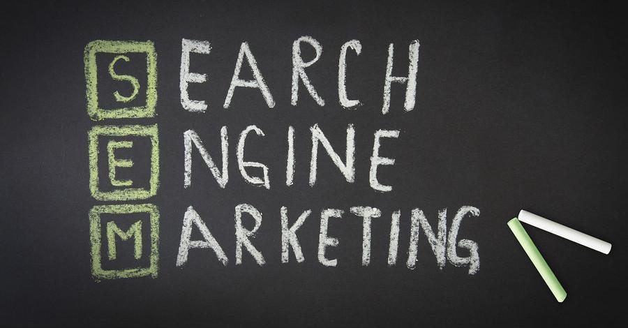 Perchè puntare sulla pubblicità online