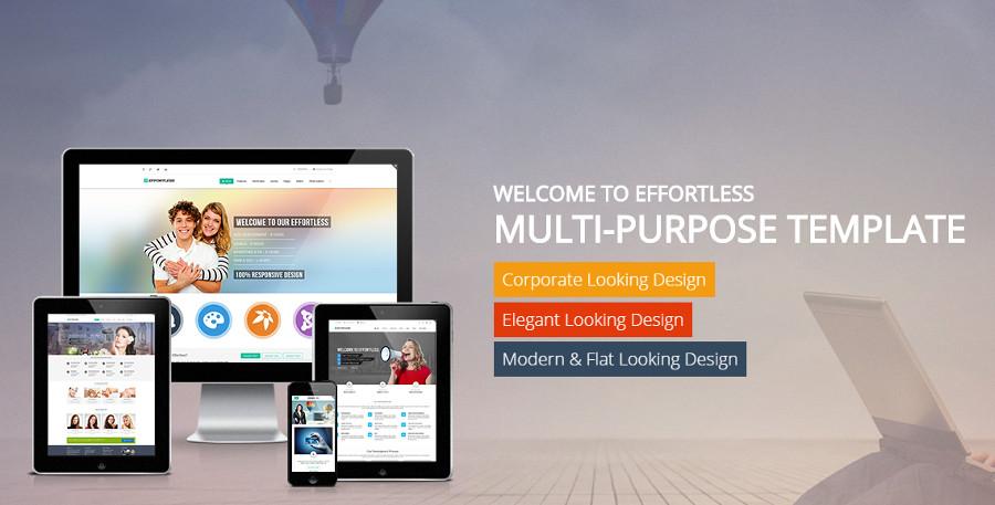 Aumentare i lead con un sito web Joomla