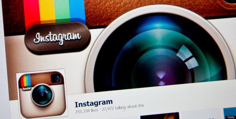 Nuova timeline di Instagram: gli utenti si rivoltano