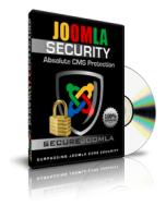 SecureJoomla