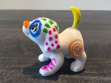 animaux à colorier maternelle