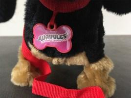 jouet chien animagic