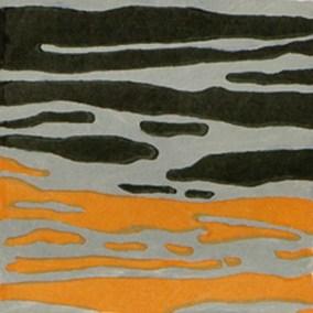 fragment-iiib-japanse-houtsnede-2018--24-x-16-cm
